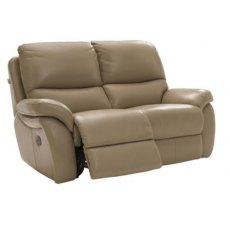 La-Z-boy Carlton 2 Seater Reclining Sofa