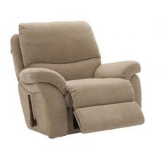 La-Z-Boy Carlton Recliner Chair