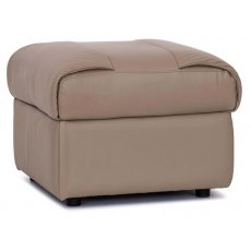 La-Z-boy Carlton Footstool Stool