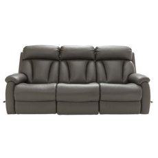 La-Z-boy Georgina 3 Seater Reclining Sofa