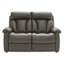 La-Z-Boy Georgina 2 Seater Reclining Sofa