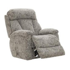 La-Z-Boy Georgina Reclining Chair