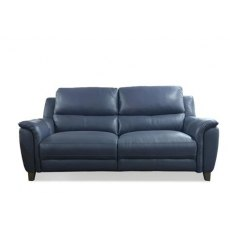 La-Z-boy Vienna 3 Seater Reclining Sofa