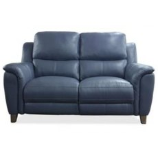 La-Z-boy Vienna 2 Seater Reclining Sofa