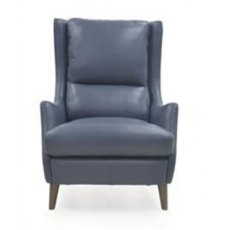La-Z-boy Vienna Accent Armchair