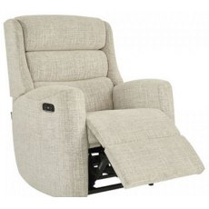 Celebrity Somersby Recliner Chair