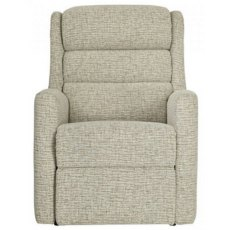Celebrity Somersby Rise And Recliner Chair