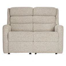 Celebrity Somersby 2 Seater Fixed Sofa