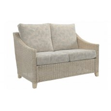 Desser Dijon 3pc Suite (Std Sofa & 2 Chairs)