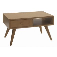 Desser Camden Coffee Table