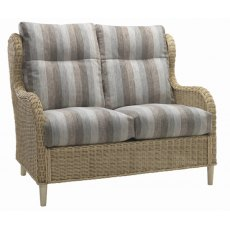 Desser Hartford 2 Seater Sofa
