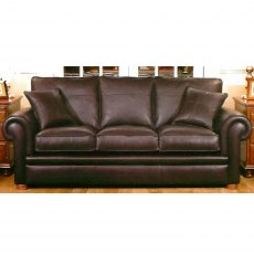 Duresta Bentley Super Grand Sofa