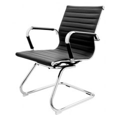 Febland Eames Dining Chair