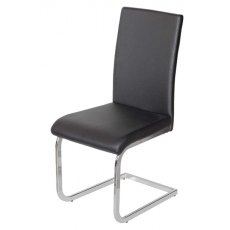 Febland Brescia Dining Chair