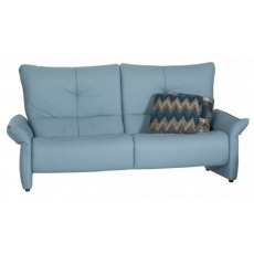 Himolla Brennand Fixed 3 Seater Sofa