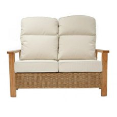 Daro Alexandra Large Lounging Sofa