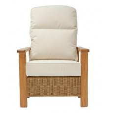 Daro Alexandra Lounging Chair