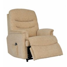 Celebrity Pembroke Rise & Recliner Zero VAT Rated