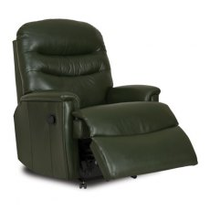 Celebrity Pembroke Rise & Recliner Chair