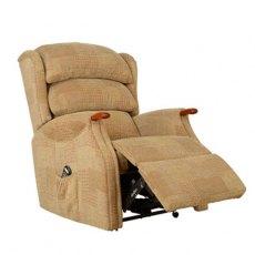 Celebrity Westbury Rise & Recliner Chair