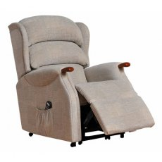 Celebrity Westbury Rise & Recliner Chair VAT Zero Rated