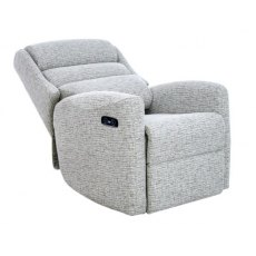 Celebrity Somersby Rise And Recliner Chair Zero Vat Rated