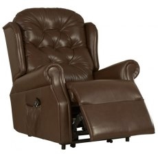Celebrity Woburn Rise & Recliner Chair Zero Vat rated