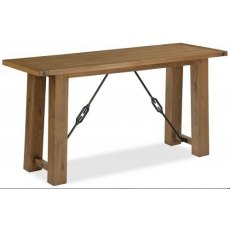 Global Home Chesepeake: Console Table