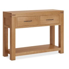 Global Home Sherwood : Console Table