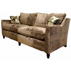 Duresta Hoxton Large Sofa