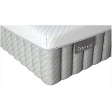 Dunlopillo 18cm Firm Rest Mattress (Firm Tension)