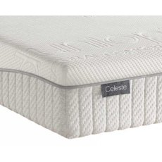 Dunlopillo 21cm Celeste Mattress (Firm Tension)
