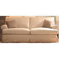 Tetrad Havana 4 Seater Grand Sofa