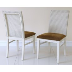 Andrena Barley Loom Dining Chair