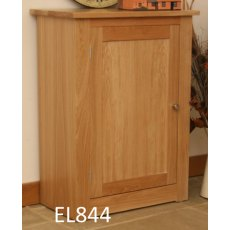 Andrena Elements Small Cupboards