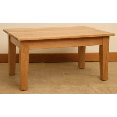 Andrena Elements Coffee Tables