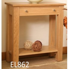 Andrena Elements Console Tables