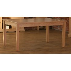 Andrena Pelham Fixed Tables