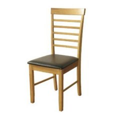 Annaghmore Hanover Light Dining Chairs