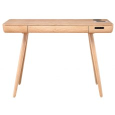 Jual San Francisco Smart Desk