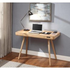 Jual San Francisco Smart Desk PC709
