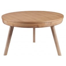 Jual San Francisco Coffee Table