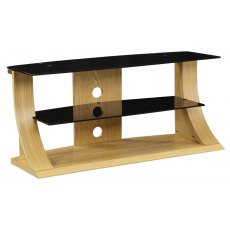 Jual Florence TV Stand 1100