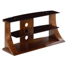 Jual Florence TV Stand 850