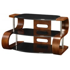 Jual Florence JF203 1100 TV Stand