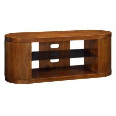 Jual Florence JF207 TV Stand