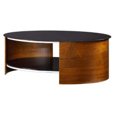 Jual San Marino JF301 Coffee Table