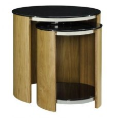 Jual Florence Nest Of Tables