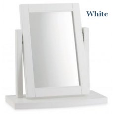 Bentley Design Hampstead Vanity Mirror
