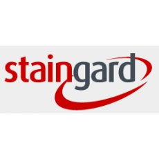 Staingard Fabric 2 Seat Protection